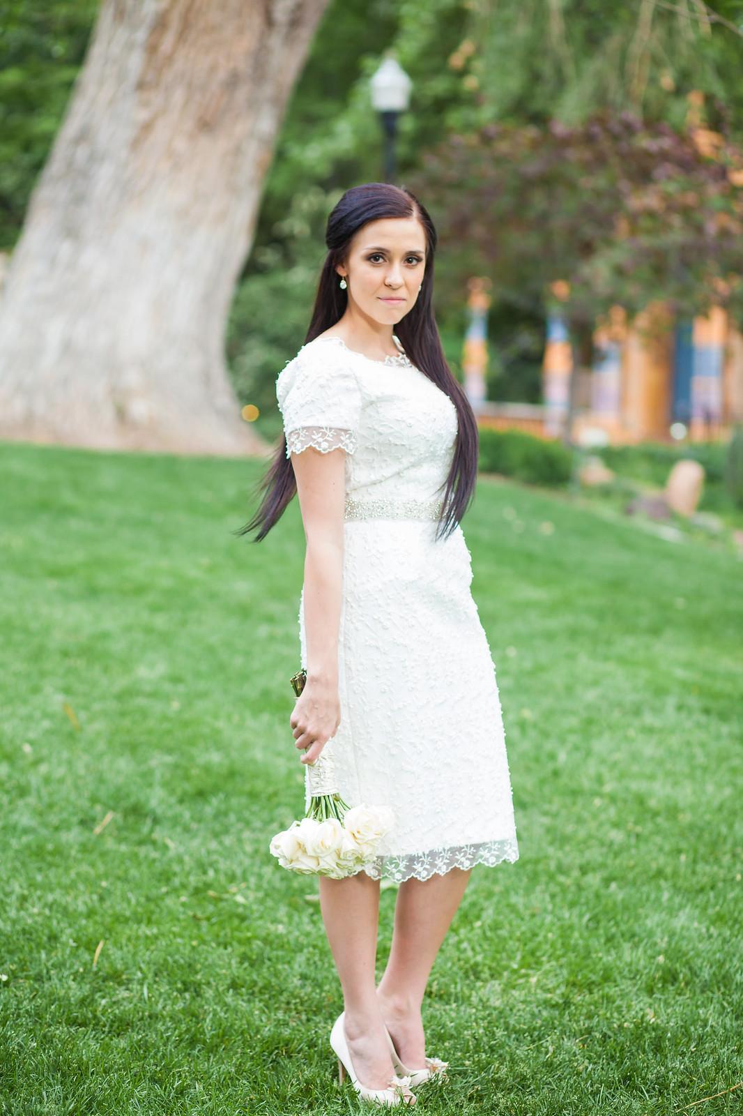 Lauren Bridals Favorites-34