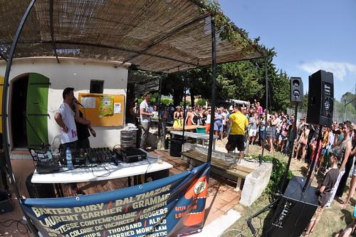 Air DJ contest by Pirlouiiiit 08062014
