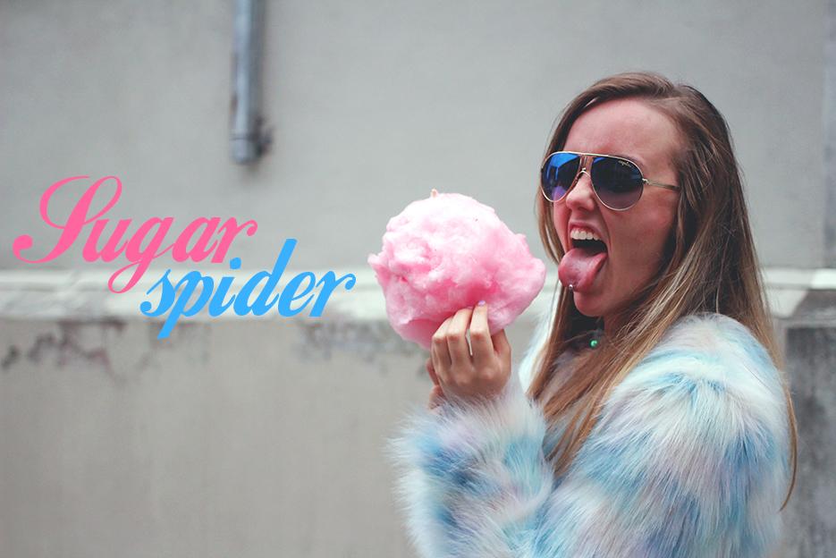 POSE-sugarspider-1