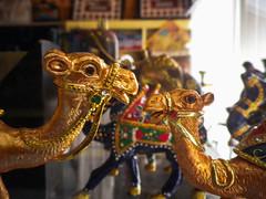 Omani souvenir