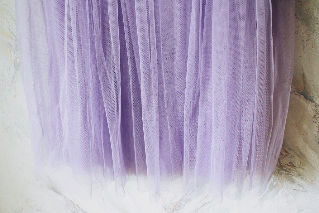 cheap-tulle-skirt-from-persunmall