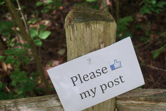 Plz Post