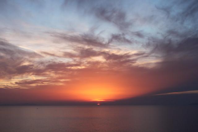 20140426_3394-Seba-sunset