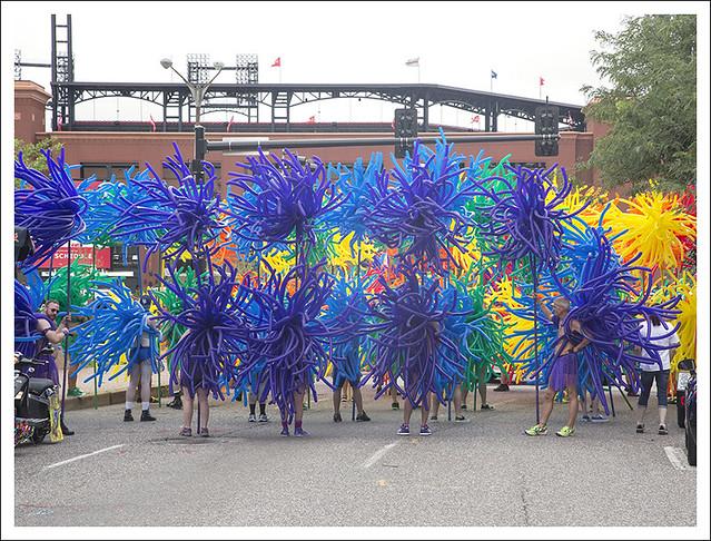 Pridefest Parade 2014-06-29 5