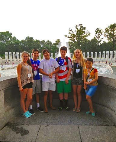 monuments1