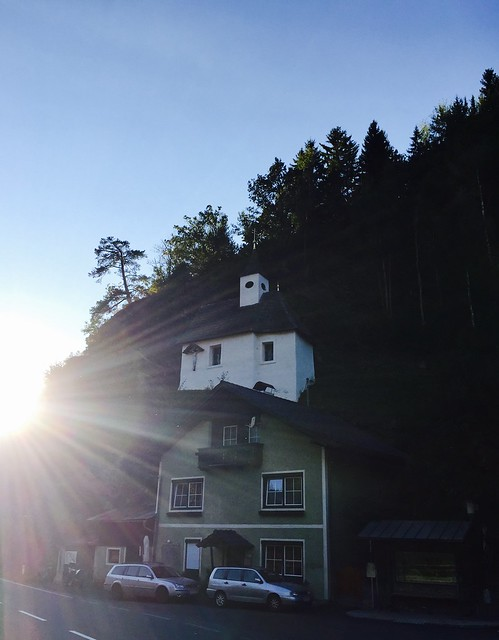 Featured medium photo of Gemeinde Krems in Kärnten on TripHappy's travel guide