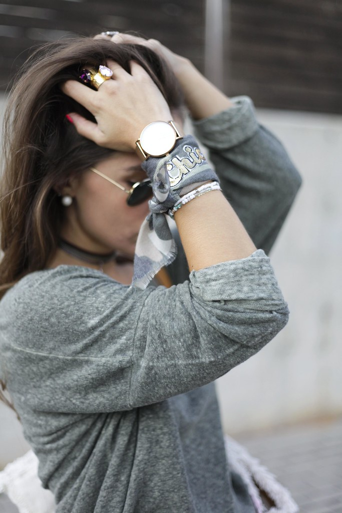 010__camo_chic_sunday_outfit_fashion_blogger_barcelona