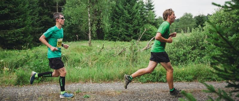 Jak správně běhat - BezvaBĚH.cz eb8653fb66f