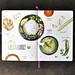 Green_curry by Anna Rastorgueva