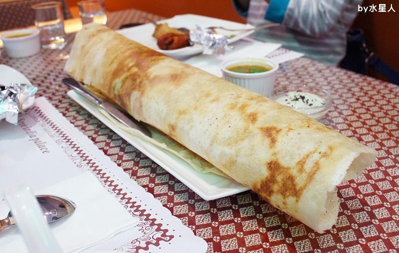 30259093623 3f91038550 b - 熱血採訪 | 台中西區【斯里瑪哈印度餐廳】印度人開的全印度料理,正宗道地美味,推薦必點印度烤餅、印式棒棒腿