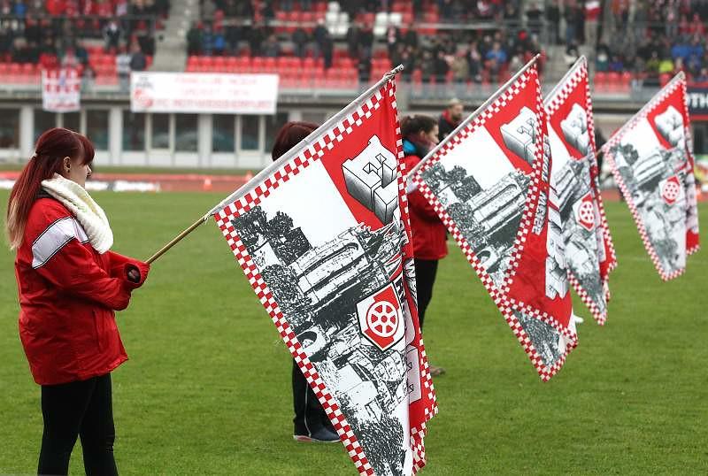 26.11.2016 FC Rot-Weiss Erfurt - Chemnitzer FC 1-2_07