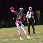 GHS-Varsity Football-vs-EHS-10/21/16