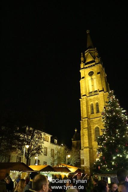 s161125a_0129+_Langen_WeihnachtsMarkt