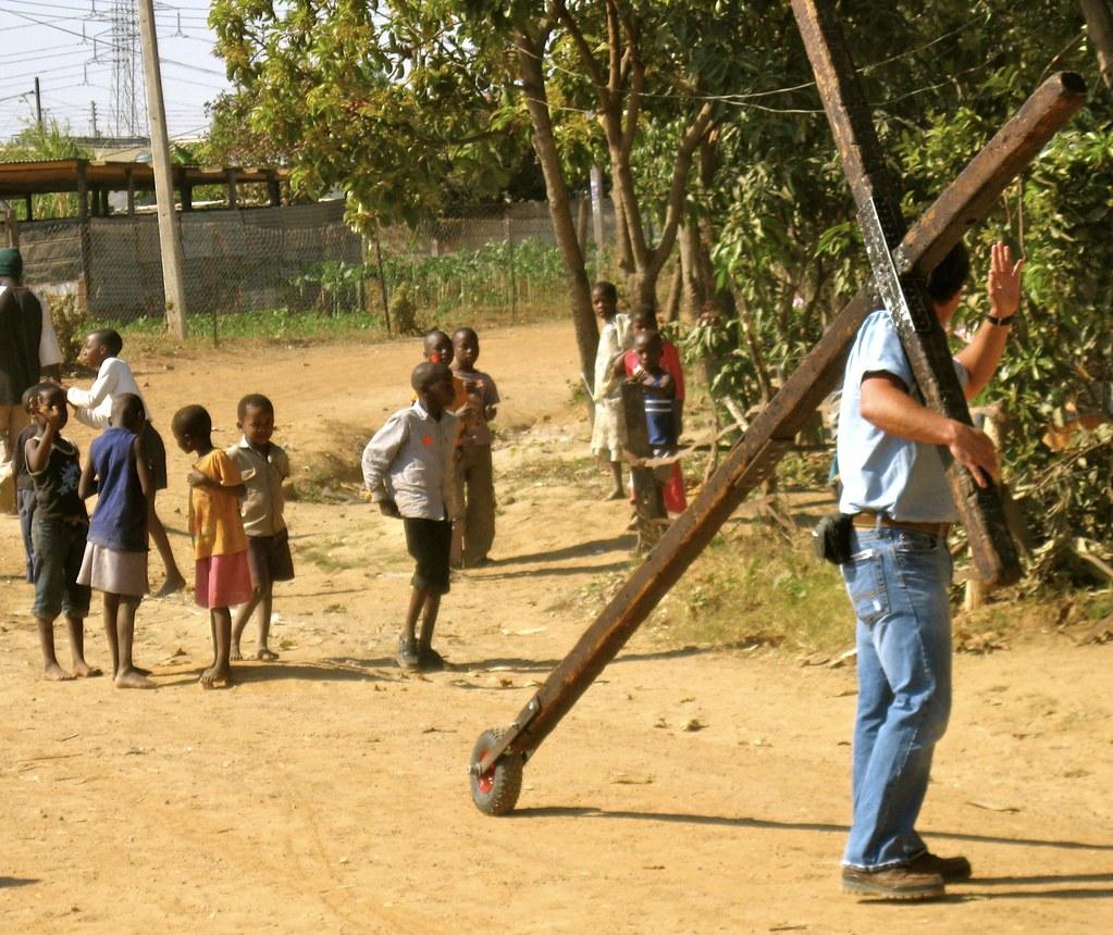Zimbabwe Image11