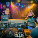 22. October 2016 - 1:39 - Sky Plus @ The Club - Vaarikas 21.10