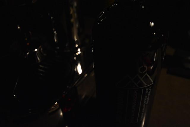 Blaufränkisch Piccola_0089, Nikon D7100, AF-S DX Nikkor 10-24mm f/3.5-4.5G ED