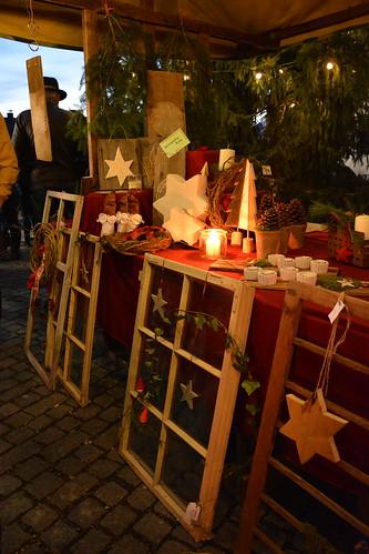 Adventmarkt 2016 (25)