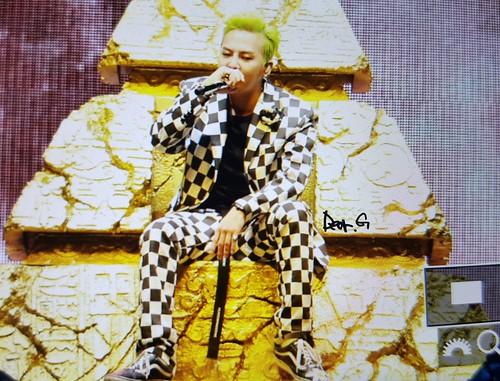 BIGBANG Nagoya BIGBANG10 The Final Day 3 2016-12-04 (13)