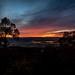 Mt Ainslie Sunrise Canberra-2