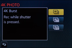 Panasonic_Lumix_ZS100_Menu_02