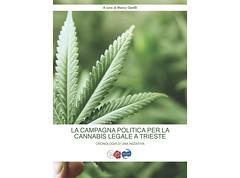 iBook - Cannabis Legale (2016)