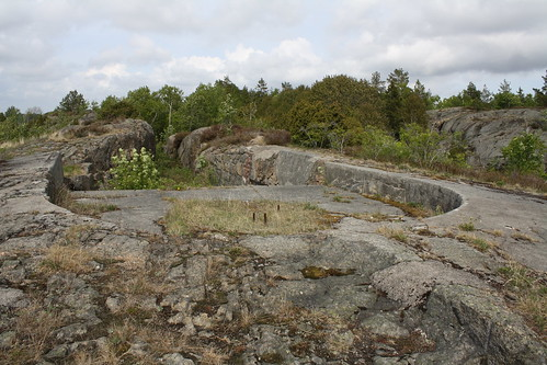 Håøya fort (13)