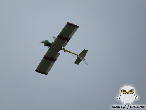 Cobertura do 6º Fly Norte -Braço do Norte -SC - Data 14,15 e 16/06/2013 9076839356_f0c1ed30aa