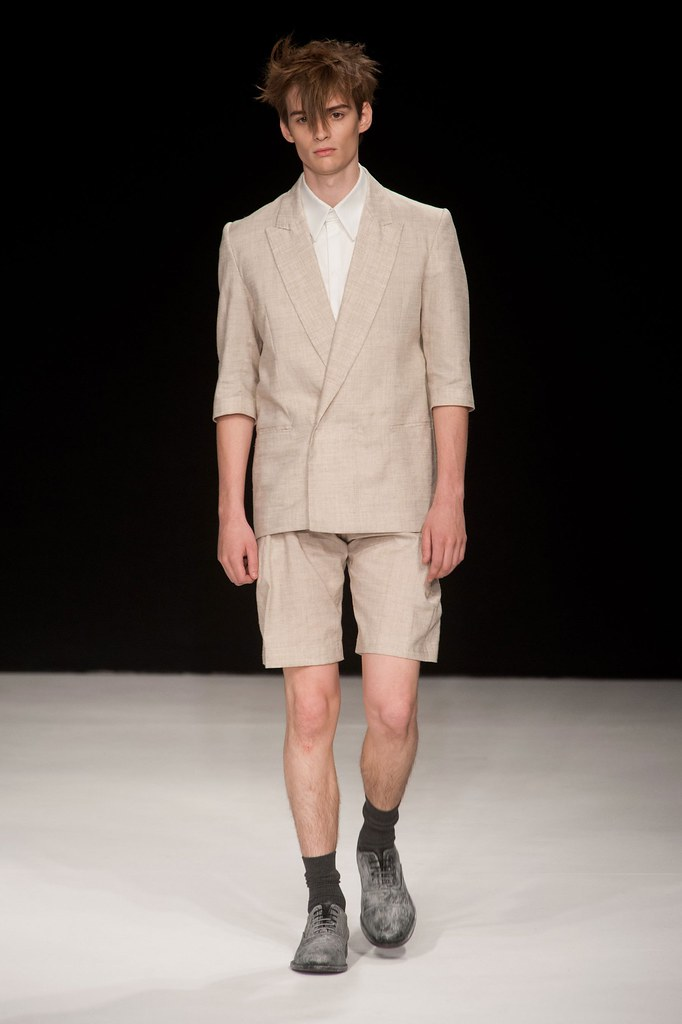 SS14 London MAN - Alan Taylor014(fashionising.com)