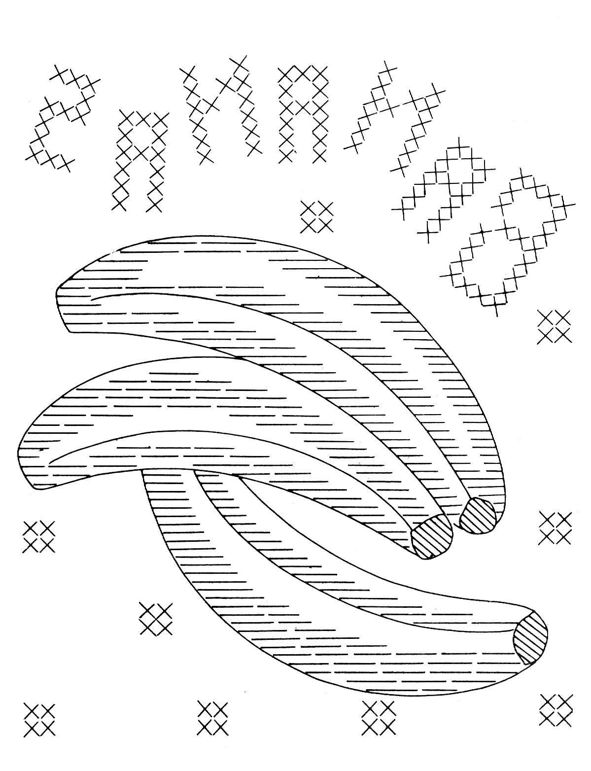 7358 Design f
