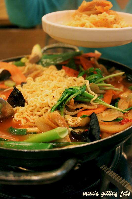naruone-kimchi-hot-pot-1
