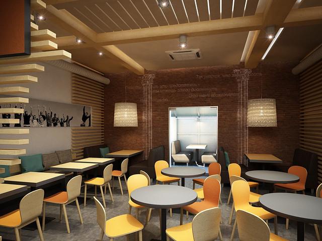 Dodo Interiors '2013