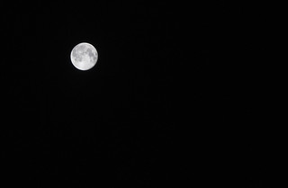 June 23, 2013 Super Moon