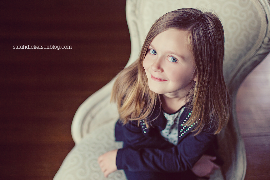 Kansas City family photography