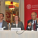 WIPO DG Discusses Global Innovation Index 2013 at Panel in New York City