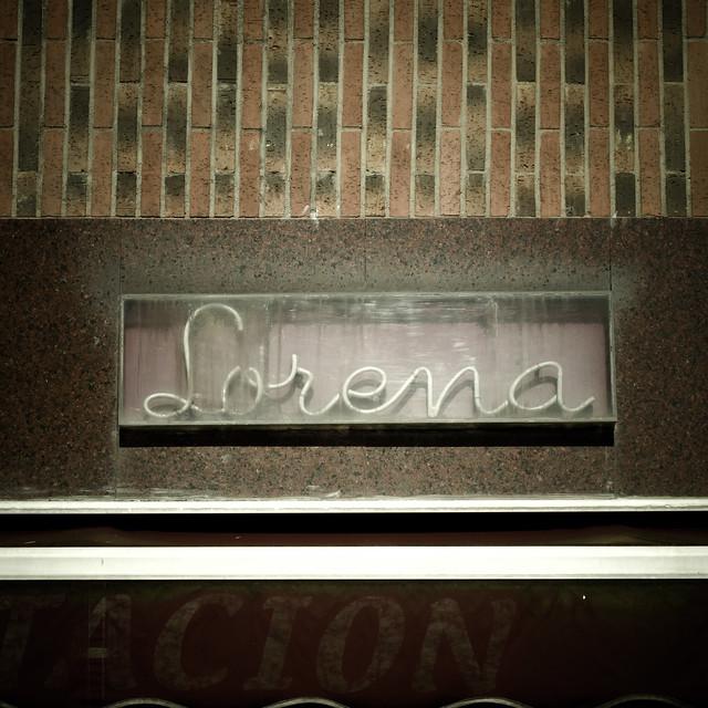 Restaurants In Lorena Tx