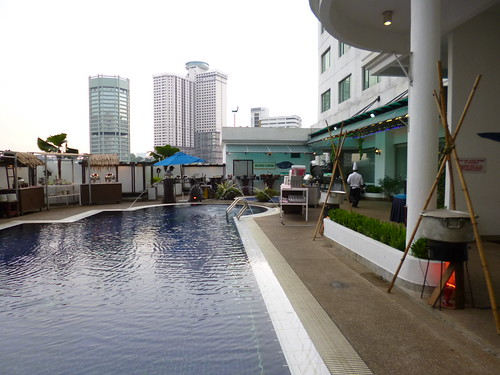 Vistana Hotel Iftar (14)