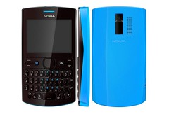 telephone(0.0), smartphone(0.0), communication device(1.0), feature phone(1.0), telephony(1.0), multimedia(1.0), mobile phone(1.0), gadget(1.0),