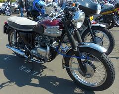Triumph rsj878