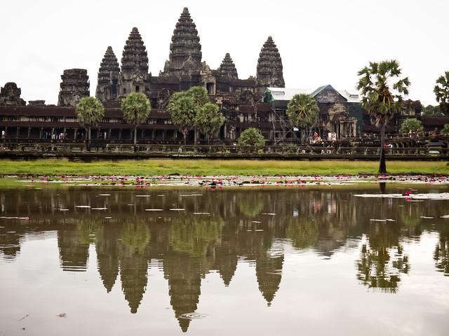 AngkorWat-8