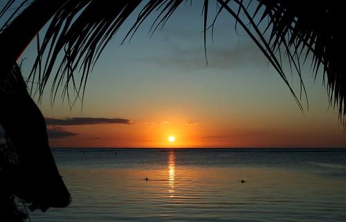 trip sunset beautiful landscape photography amazing october photographie maurice north ile olympus mm guillaume mauritius paysage aux zuiko trou coucherdesoleil omd biches 2011 em5 my guill leparmentier toug lepar mtoug