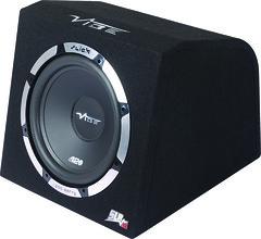 vehicle audio(0.0), car subwoofer(1.0), loudspeaker(1.0), subwoofer(1.0), electronic device(1.0), computer speaker(1.0), multimedia(1.0), electronics(1.0), sound box(1.0),