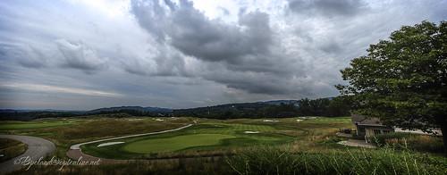 golf ballyowen iphone4s