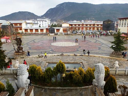 Yunnan13-Shangri La (42)1