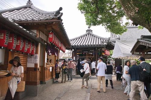 【写真】2013 行事 : 浄禅寺・六地蔵巡り/2019-05-24/IMGP1408