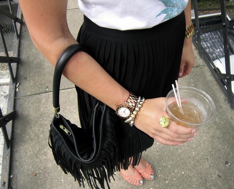 style tab, boston blogger,