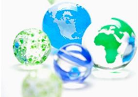 Yeminli Tercüme Maçka Telefon: 0212 272 31 57 Ucuz ve Kaliteli Tercüme Bürosu by ivediceviri