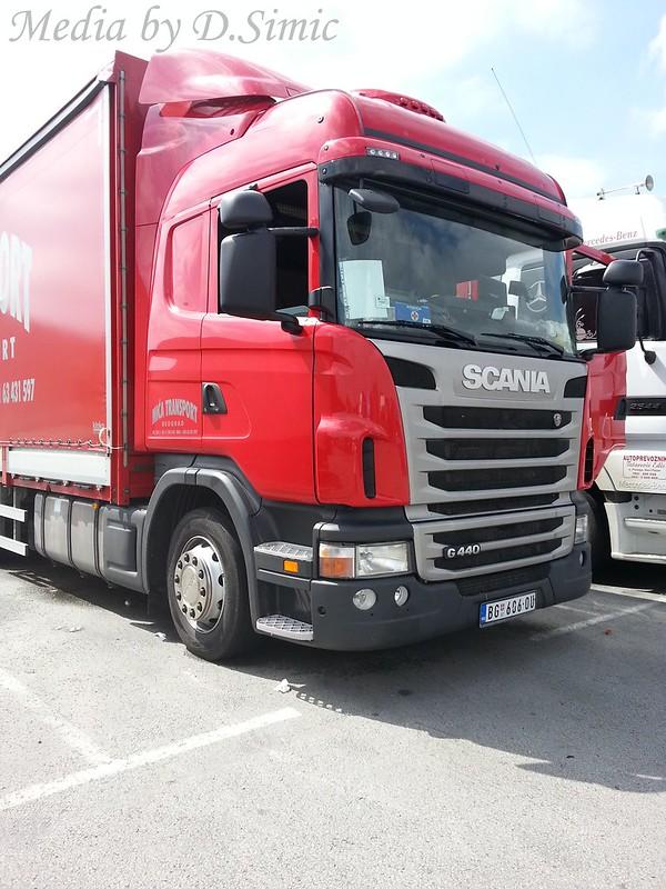 Scania G-serije 9622841650_7a3e85f955_c