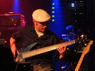 014 Funkmaster