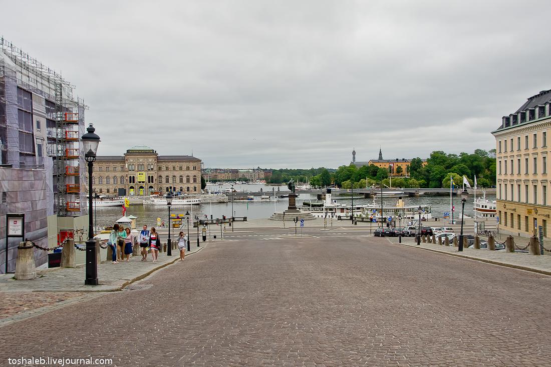 Stockholm_Streets-6