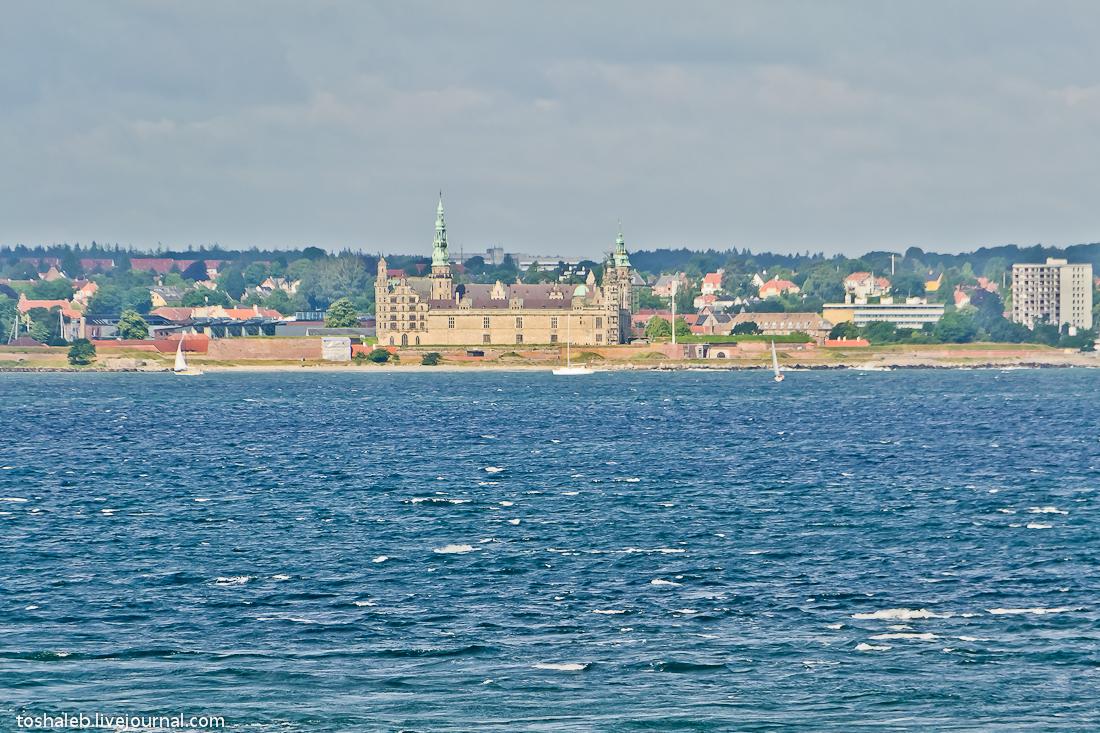Helsinborg_ferry-20